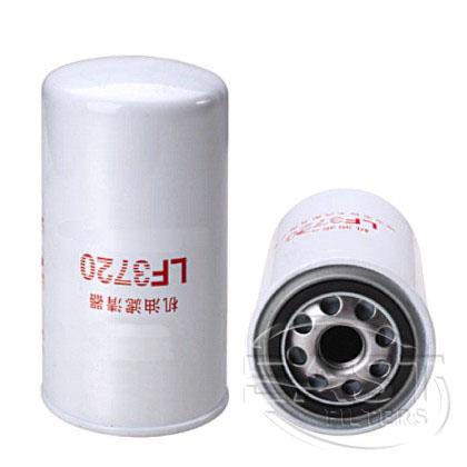 EF-42019 - Fuel Filter LF3720