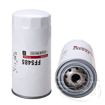 EF-42040 - Fuel Filter FF5485
