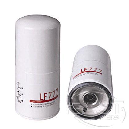 EF-42009 - Lube Filter LF777