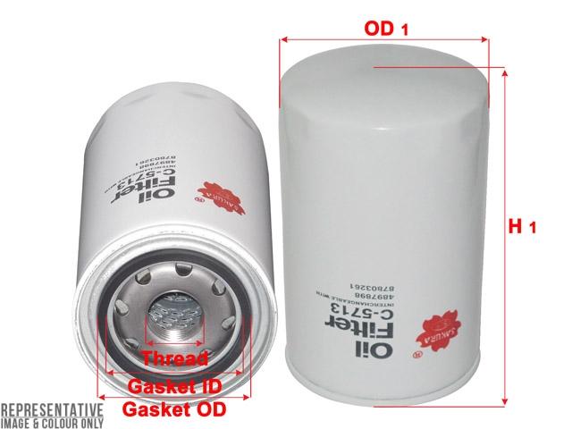 ES-16023 - C-5713