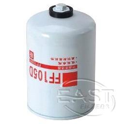 EA-42046 - Filtro de combustível FF105D