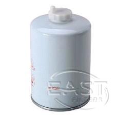 EA-42047 - Filtro de combustível 3093410