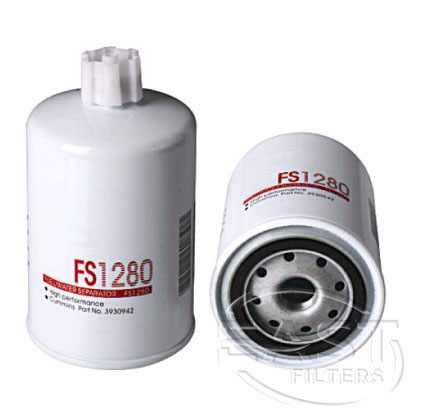 EF-42053 - Fuel Filter FS1280
