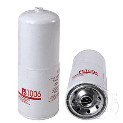 EF-42045 - Fuel Filter FS1006