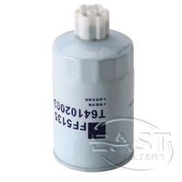 EA-42054 - Filtro de combustível FF5135 T64102003