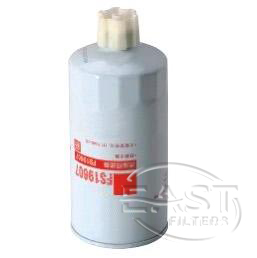 EA-42055 - Fuel Filter FS19607