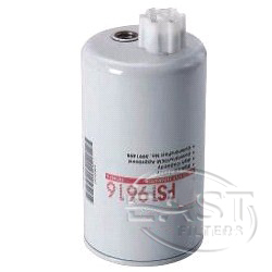 EA-42056 - Fuel Filter FS19616