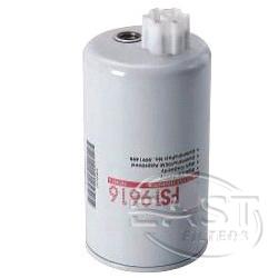 EA-42056 - Fuel Water Separator FS19616