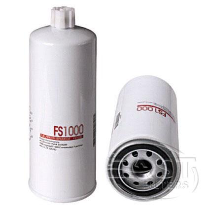 EF-42042 - Fuel Water Separator FS1000