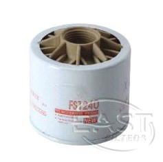 EA-42060 - Fuel Filter FS1240