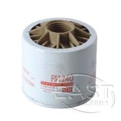 EA-42060 - Fuel Water Separator FS1240