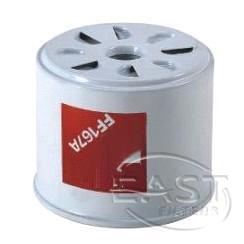 Fuel Filter FF167A