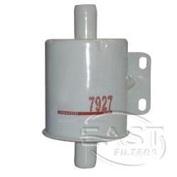 EA-42067 - Filtro de combustível HF7927