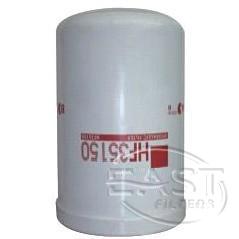 EA-42070 - Fuel Filter HF35150