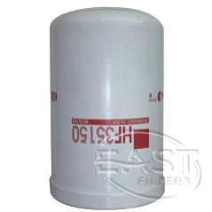 Hydraulic Filter HF35150