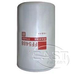 EA-42072 - Yakıt Filtresi FF5488