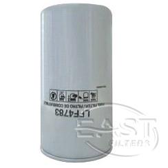 EA-42073 - Fuel Filter LFF4783