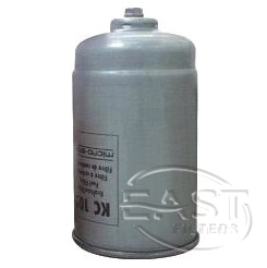 EA-42076 - Fuel Filter KC102