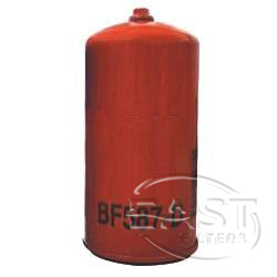 Fuel Filter BF587-D