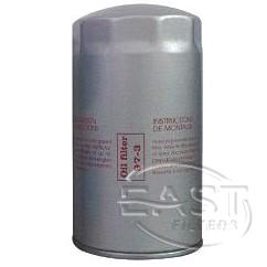 EA-42079 - Fuel Filter 97-3