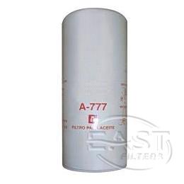 EA-42082 - Fuel Filter A-777