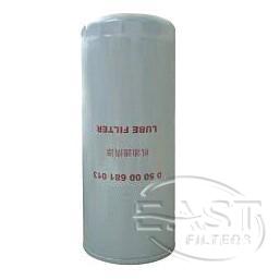 EA-42083 - Fuel Filter D 50 00 681 013