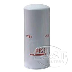 EA-42084 - Fuel Filter FF211 CX6118