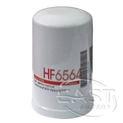 EA-42085 - تصفية الوقود HF6564