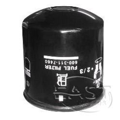 Fuel Filter 600-311-7460