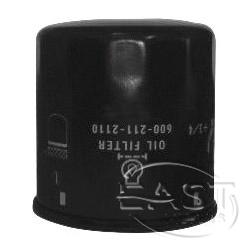 EA-44003 - Fuel Filter 600-211-2110