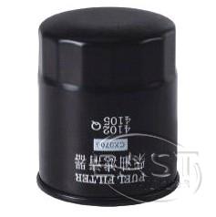 EA-44005 - Fuel Filter 4102/4105Q