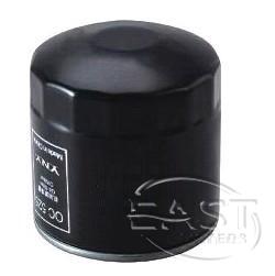 EA-44007 - Fuel Filter OC525
