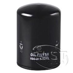 EA-44014 - Fuel Filter 600-211-5242