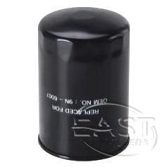 EA-44017 - Fuel Filter 9N-6007