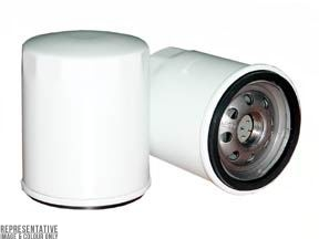 ES-13510 - FC-1205