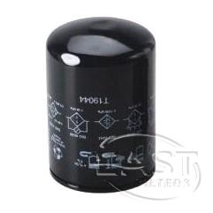 EA-44024 - Fuel Filter T19044