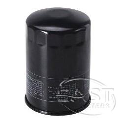 EA-44025 - Fuel Filter 15607-1480.