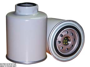ES-13539 - FC-14020