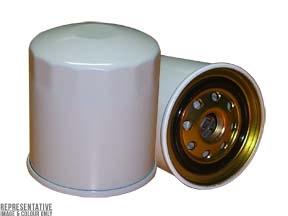 ES-13540 - FC-1501