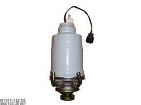 ES-13543 - FC-1001MS