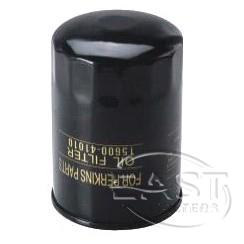 EA-44030  - Fuel Filter 15600-41010