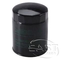 EA-44031 - Fuel Filter ME035393