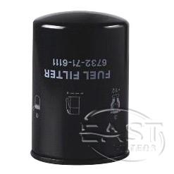 EA-44032 - Fuel Filter 6732-71-6111