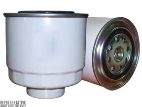 ES-13596 - FC-1018
