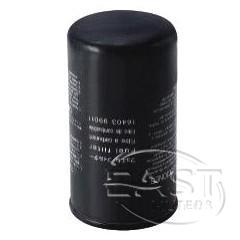 EA-44036 - Fuel Filter KC28 054016