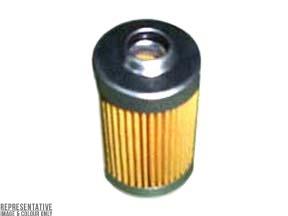 ES-13600 - F-1003-1