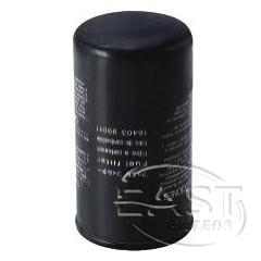 EA-44038 - Fuel Filter 16403-99011