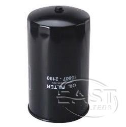 EA-44045 - Fuel Filter 15607-2190