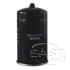EA-44047 - Fuel Filter ME4429726