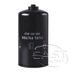 EA-44048 - Fuel Filter ME600-311-9121